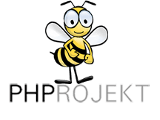 PHProject